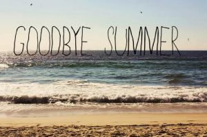 goodbye-summer_002